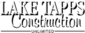 Lake Tapps Construction Unlimited